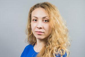 Kristina-Zamaryte-Sakaviciene-2