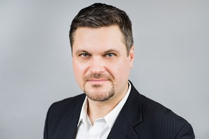 Doc. dr. Vincentas Vobolevičius