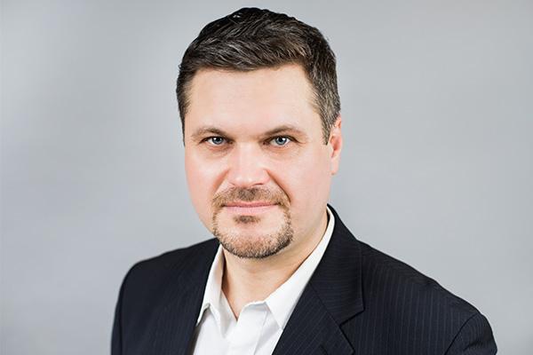 doc.dr.Vincentas Vobolevičius