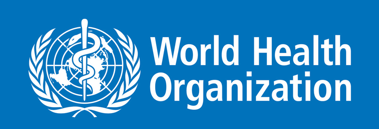 Pasaulio sveikatos organizacija lyties tapatybės sutrikimus išbraukė iš psichinių ligų sąrašo