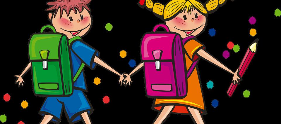 Lyčių lygybės programa vienuolikamečiams Australijoje