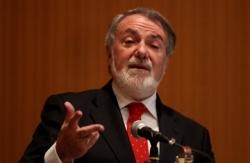 jaime-mayor-oreja-president-de-one-of-us_article._Jose_Luis_Salmeron-AFP__250_163