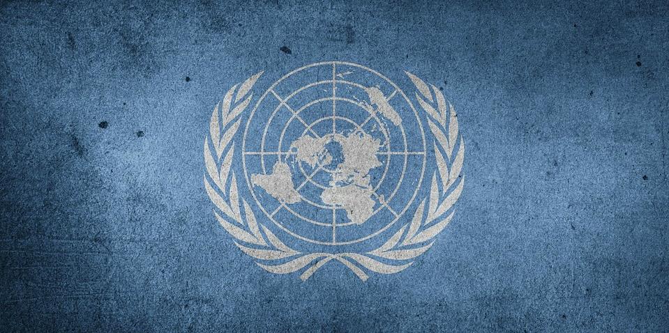 Nauja JT sutartis į tarptautinę teisę gali įtraukti lytį kaip socialinį konstruktą