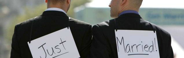 """Nors Vokietijos parlamentas yra už gėjų """"santuokas"""", Austrijos parlamentas pasisakė prieš"""