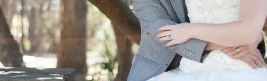 Kodėl mums turėtų rūpėti santuokos ir šeimos stiprinimas? (II) Santuoka, šeiminiai ryšiai ir sukuriamas gėris