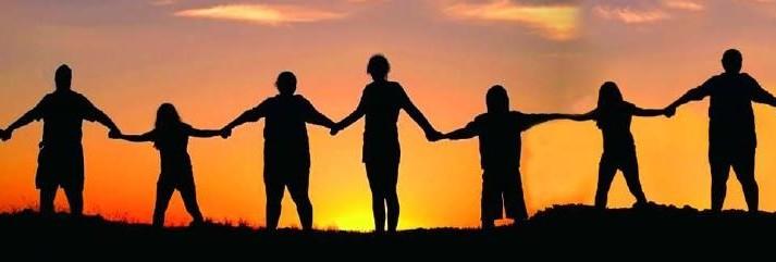 Antropologinis šeimos ir bendrojo gėrio pagrindimas