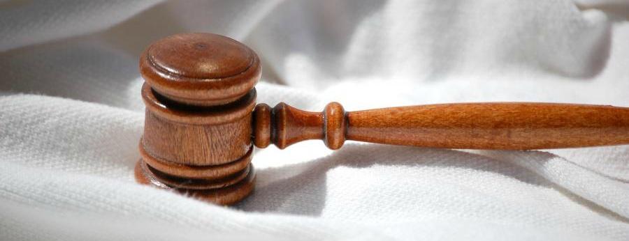 EŽTT: draudimas tuoktis homoseksualiems asmenims jų nediskriminuoja ir nepažeidžia jų teisės į privatų gyvenimą