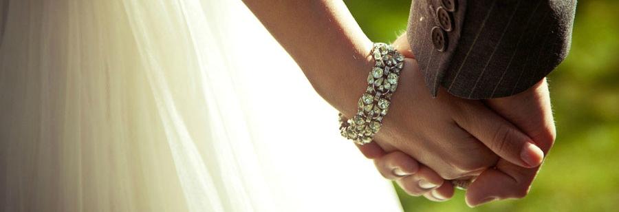 Santuoka tarp vyro ir moters — visuomenės pažangos ir stabilumo garantas