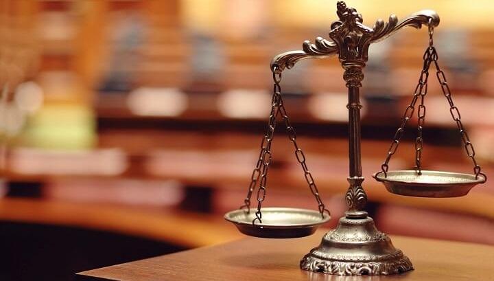 Apie Europos Žmogaus Teisių Teismą – iš pirmų lūpų (III dalis)