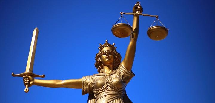 Apie Europos Žmogaus Teisių Teismą – iš pirmų lūpų (I dalis)