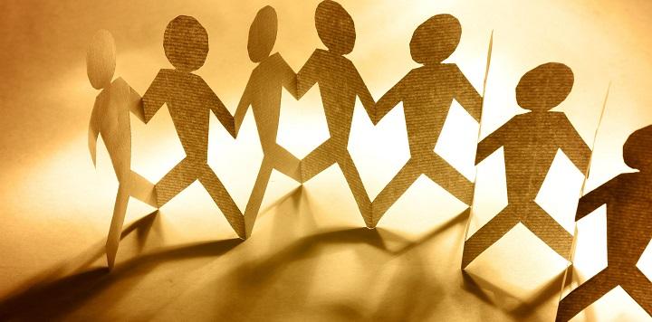 Lietuva Europos Komisijai įteiks beveik 39 tūkst. piliečių parašų dėl šeimos apibrėžimo
