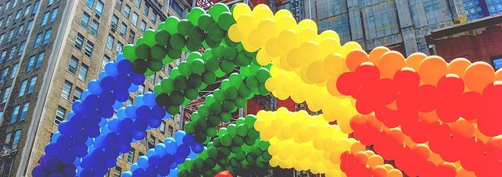 Rokas Gasparaitis. LGBT propaganda Lietuvos pradinėse mokyklose. Kas toliau?