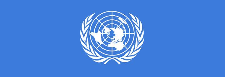 JT komitetas: abortas eugenikos pagrindais pažeidžia Neįgaliųjų teisių konvenciją