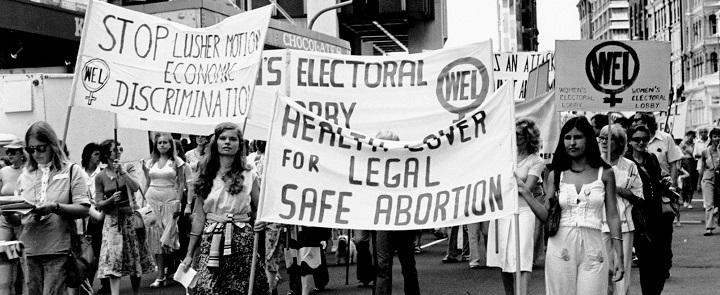 Biologinė ir socialinė lytis bei kultūrinių karų kilmė (III dalis)