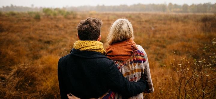 Mokslininkai tarp vyrų ir moterų surado virš 1 500 genetinių skirtumų