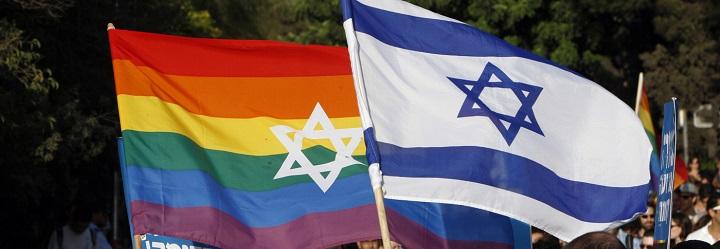 Izraelio Aukščiausiasis Teismas: nėra pilietinės teisės į vienalytę santuoką