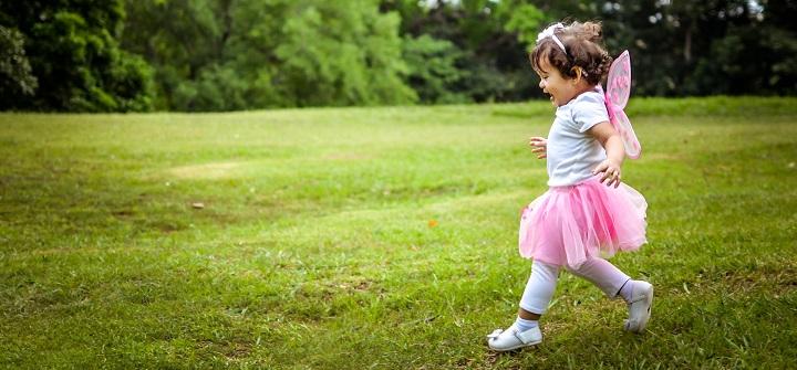 """Psichiatras: """"lyties keitimas vaikams kelia rimtą ir negrįžtamą žalą"""""""