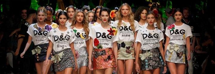 """Dizaineris S. Gabbana: """"Aš – ne gėjus, aš – vyras"""""""