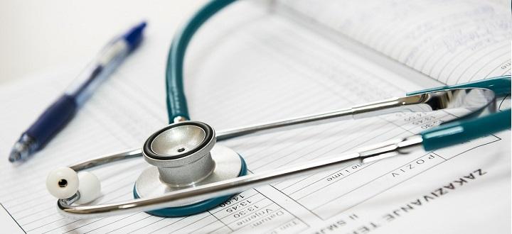 Paciento paviešintuose įrašuose – ligoninės pasiūlymas numirti?