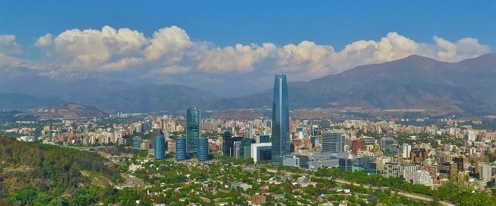 Už gyvybę ir prigimtinę šeimą kovojantis politikas Čilės prezidentui padėjo laimėti rinkimus