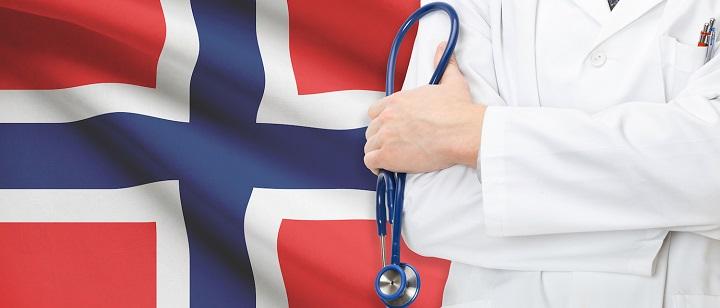 Norvegijos teismas: gana pažeidinėti gydytojų sąžinės laisvę