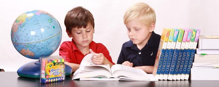 Kanadoje penkiamečiai bus privalomai mokomi apie homoseksualumą