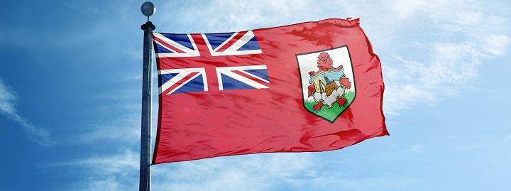 Jungtinė Karalystė neblokuos Bermudų sprendimo atsisakyti vienalyčių santuokų