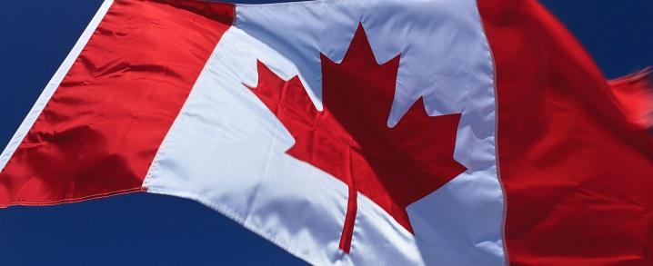 Kanados himnas keičiamas į neutralų lyčiai