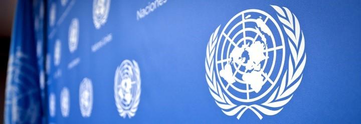 Jungtinėse Tautose – JAV pastangos panaikinti abortus remiančias sąvokas