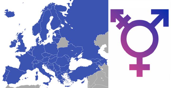 Europos Tarybos atsakymas dėl Stambulo konvencijos – daugiau nei nuviliantis