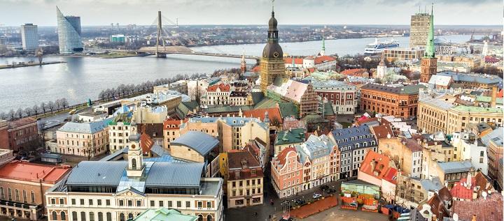 Latvijos parlamentas nepritarė partnerystės įteisinimui