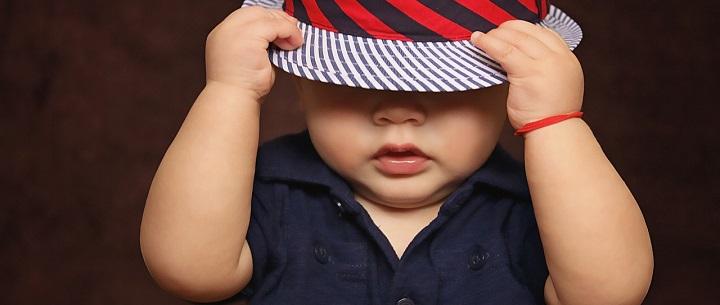 Ekspertai atskleidžia, kaip translytiškumas kenkia vaikams