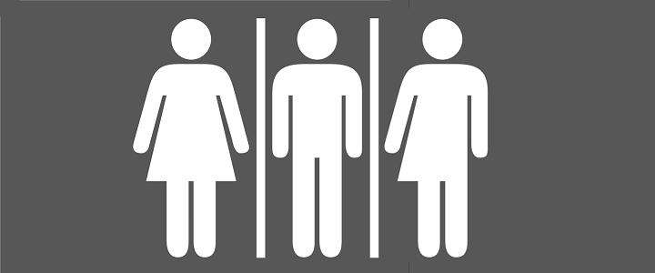 Vadinamasis Lygybės aktas kelia grėsmę žodžio ir religijos laisvėms bei moterų teisėms