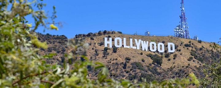 Gėjų ir lesbiečių aljansas: Holivudo filmuose per mažai LGBT veikėjų