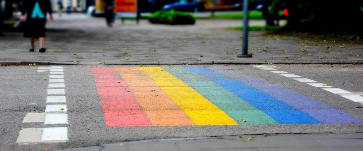 Kas seks po užsienyje sudarytų homoseksualų santuokų pripažinimo Lietuvoje?