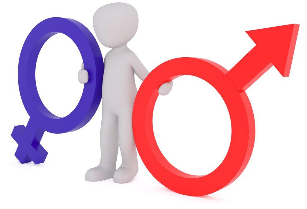 Ar translytiškumą bandantys paaiškinti mokslininkai pasidavė?