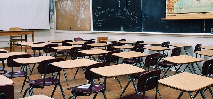 Privalomas lytinis švietimas kenkia moksleivių moralinei raidai