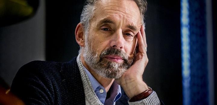 """J. Petersonas: """"Mokyklos vaikų lytinį švietimą turėtų palikti šeimoms"""""""