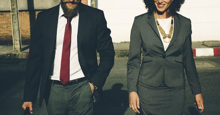 Lietuvoje – mažiausias užimtumo atotrūkis tarp vyrų ir moterų ES