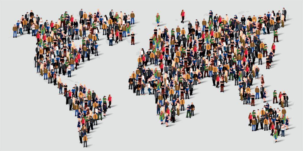 Pilietinė visuomenė dirba – žmogaus teises ginančios organizacijos derina veiksmus, siekdamos ir toliau teikti teisinių konsultacijų paslaugas