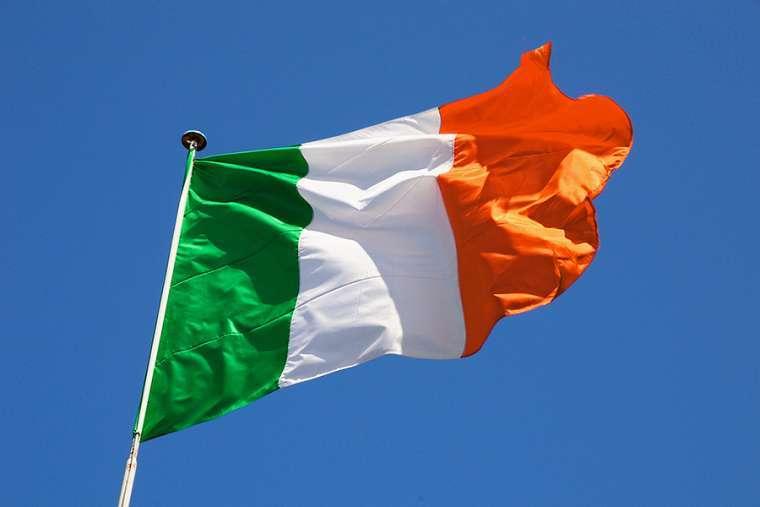 Panaikinus abortą draudusį įstatymą, pernai Airijoje atlikti 6 666 abortai