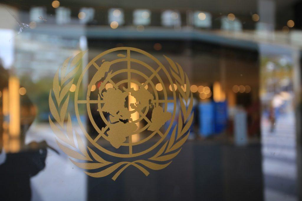 JT piktnaudžiavimas žmogaus teisėmis (II)