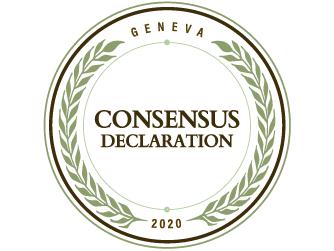 Ženevos susitarimas: žmogaus teisė į abortą neegzistuoja