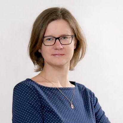 Ar moters apsisprendimas abortui Lietuvoje tikrai yra laisvas ir informuotas pasirinkimas?