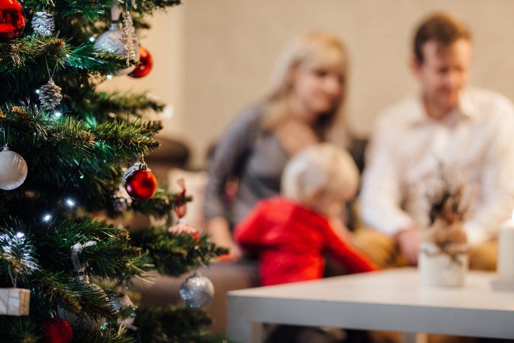 Lietuvos šeimos šiandien – skauduliai, pasidžiaugimai ir ateities iššūkiai