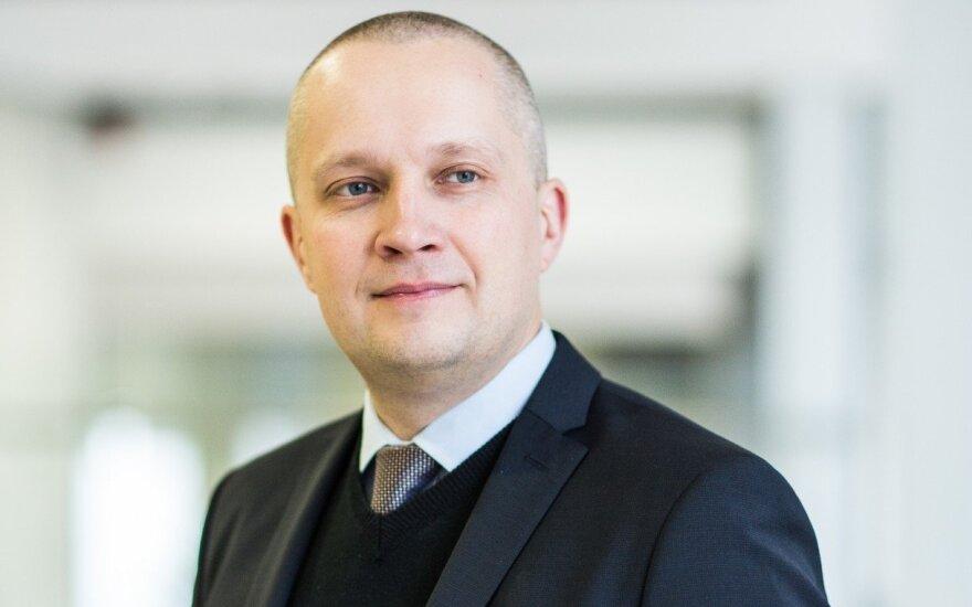 """Prof. dr. T. Berkmano žodis konferencijoje """"Šių dienų iššūkiai šeimos politikai Lietuvoje"""", teisinė sritis"""