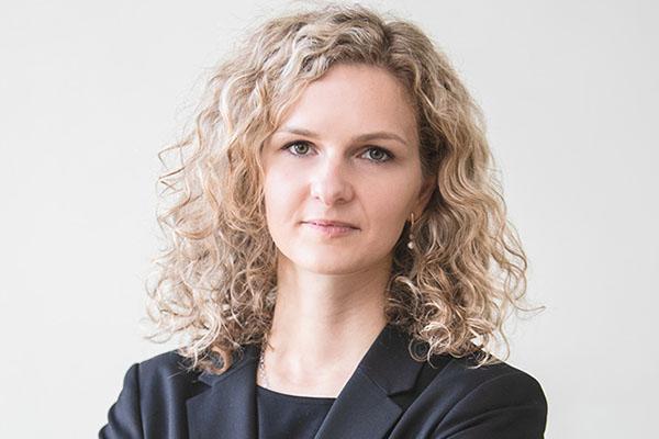 Diana Karvelienė